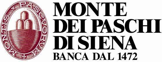 Oudste bank ter wereld, Banca Monte dei Paschi di Siena, schrapt 15% banen