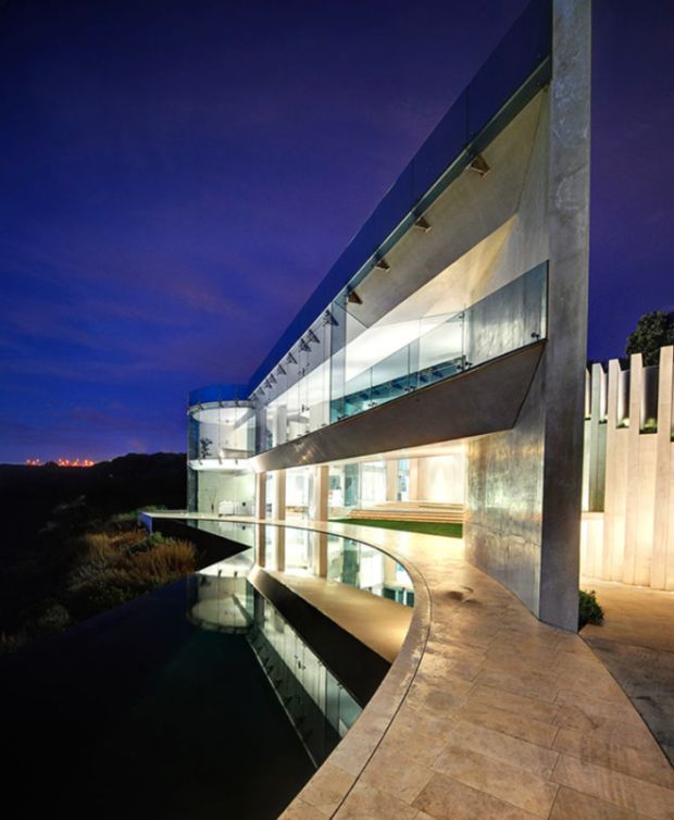 27 Best Images About Tony Stark House For Sale On