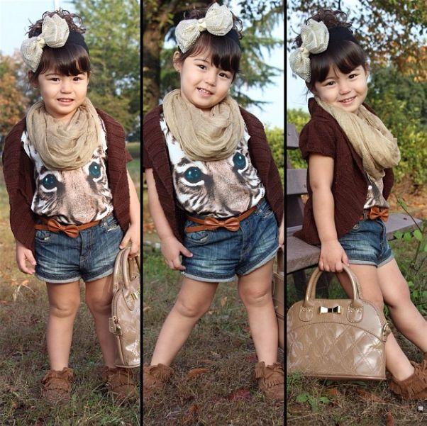 http://audreymagazine.com/adorable-asian-babies-who-dress-better-than-you/