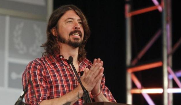 Un festival que da envidia: el SXSW reunió a lo mejor del rock