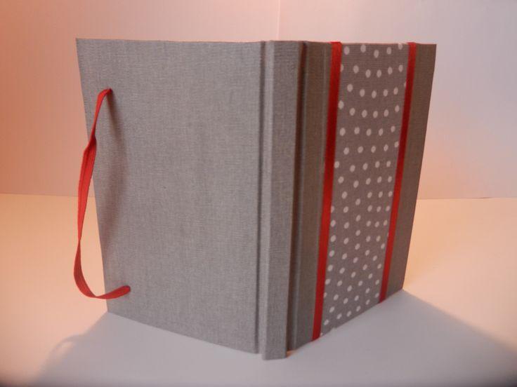 ENCUADERNACIÓN / BOOKBINDING