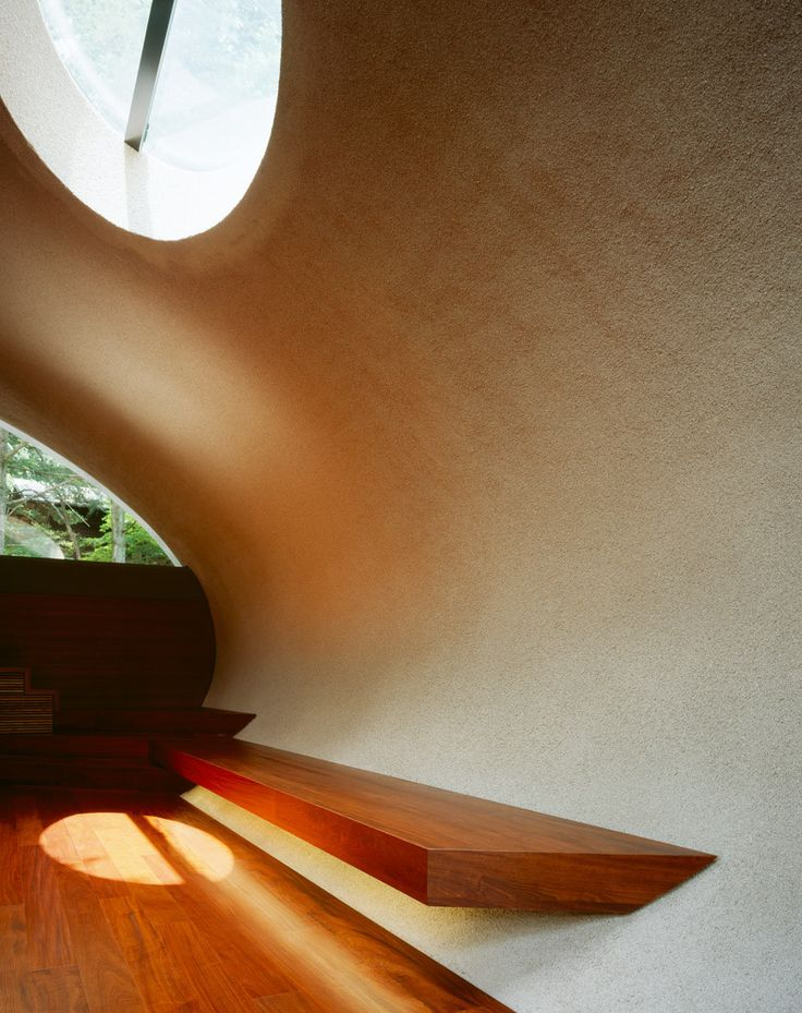 Gallery - Shell / ARTechnic architects - 29