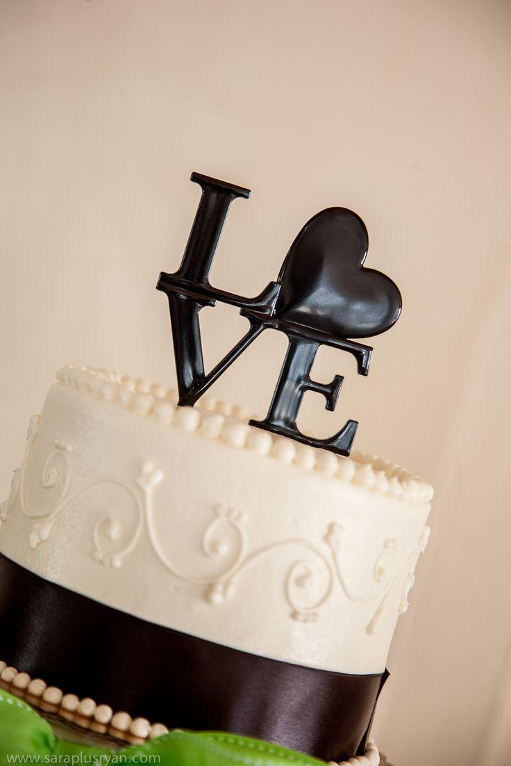 61 best Cake images on Pinterest   Cake wedding, Groom cake and Weddings