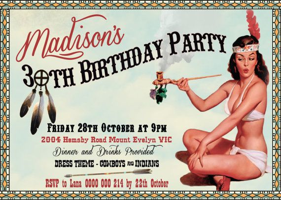 32 best images about Cowboys and Indians Party – Cowboy and Indian Party Invitations