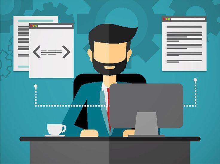 10 Reasons Why You Need Code Optimization