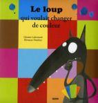Voir dans la bas de la page, le carnet de lecture pour faciliter le passage du préscolaire au primaire! Carnet de Louisanne Lethiecq.