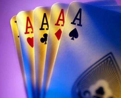 бесплатный депозит при регистрации в интернет казино