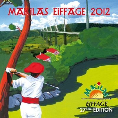 Soon Golf in Biarritz