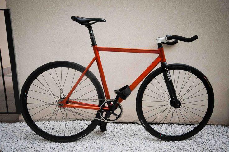 Orange Mielec
