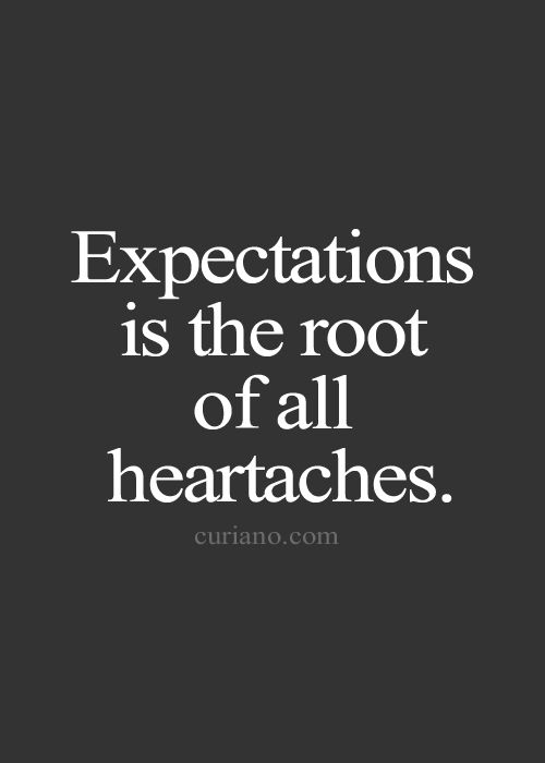 Quot Entrancing 7118 Best Quotes Images On Pinterest  Quote Thoughts And Words