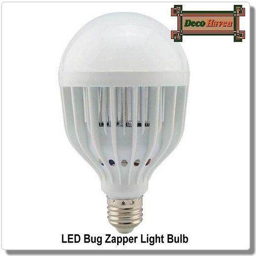 Porch Light Bug Zapper: 25+ Best Ideas About Bug Zapper On Pinterest