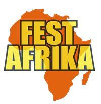 Suomen suurin ja vanhin afrikkalaiseen musiikkiin ja kulttuuriin keskittynyt tapahtuma Fest Afrika järjestetään Tampereella kuudennentoista kerran 3.–9.7.2017. #tampere #musiikki #kulttuuri #festafrika