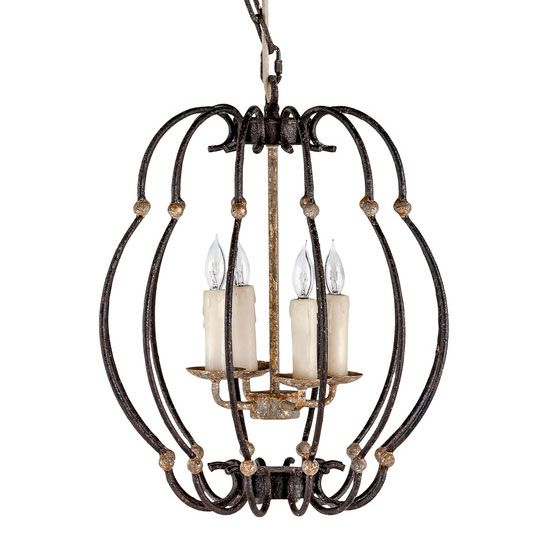 1000 Images About Lighting Amp Chandeliers On Pinterest