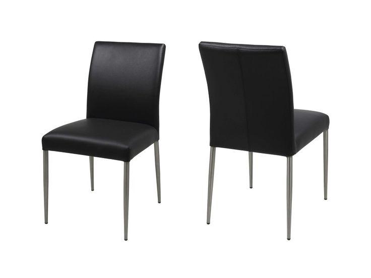 Krzesło Sala — Krzesła Actona — sfmeble.pl