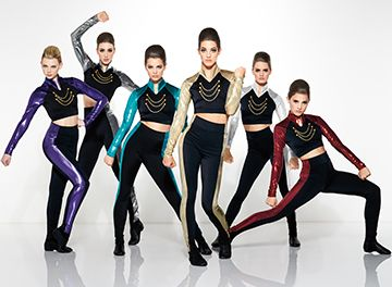 153 Hip Hop Costume Ideas Images Pinterest Kelle Company Dance