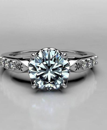 Wendler Ring