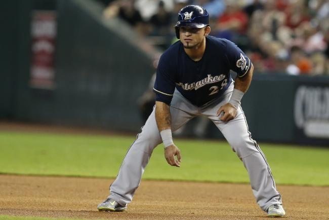 MLB Trade Rumors: Latest Info on Potential Last-Minute Deals Before Deadline