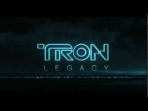 Artist: Daft Punk (GENIUS!!!!!) Album: Tron: Legacy Orginal Soundtrack All credits goes to rightful DAFT PUNK!