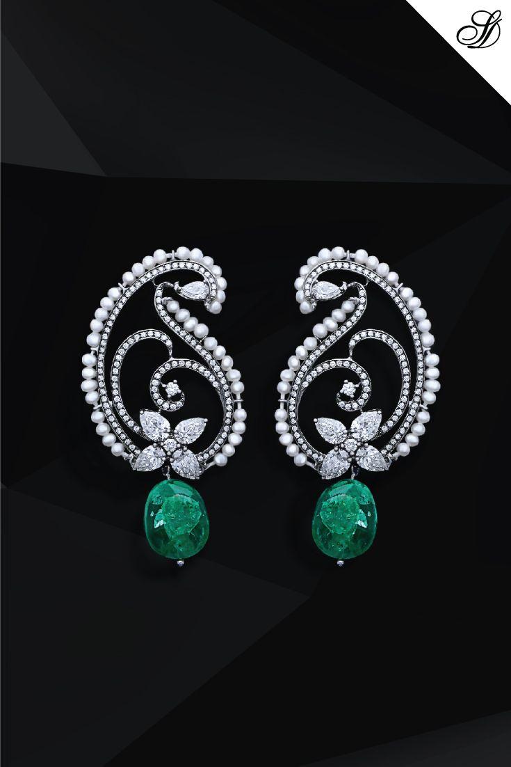 Celebrate the Year with Sunny Diamond's sparkling creations. www.sunnydiamonds.com #sunnydiamonds #originofbrilliance #internallyflawless #belgiumdiamonds