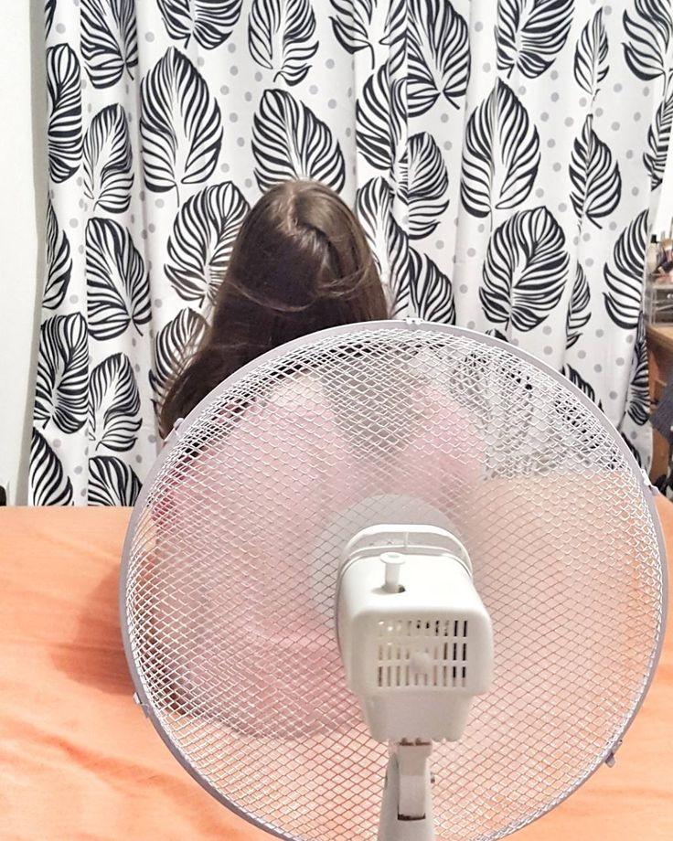 186 best Linge de maison images on Pinterest | Tartan, Bedrooms ...