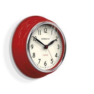 Wall Clocks   Newgate Clocks