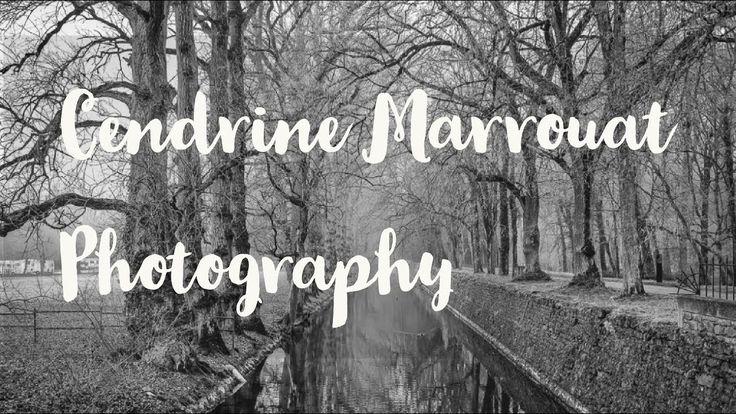 Cendrine Marrouat Photography