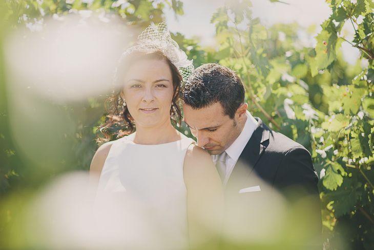 Dclickestudio ·Destination wedding photographer · Fotógrafo de bodas · Spanish wedding · Reportaje bodas La Rioja ·  Carlos+Rocio, Boda en Los molinos de Ocon · La Rioja · Couple· Sesion de Fotos Novios