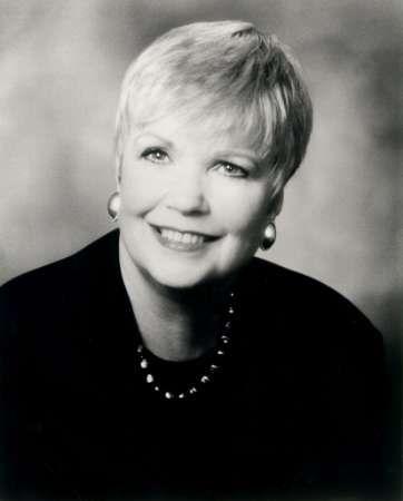 Image detail for -Jane Wyman's Daughter, Maureen Reagan, 60, Dies of Cancer - August 8 ...