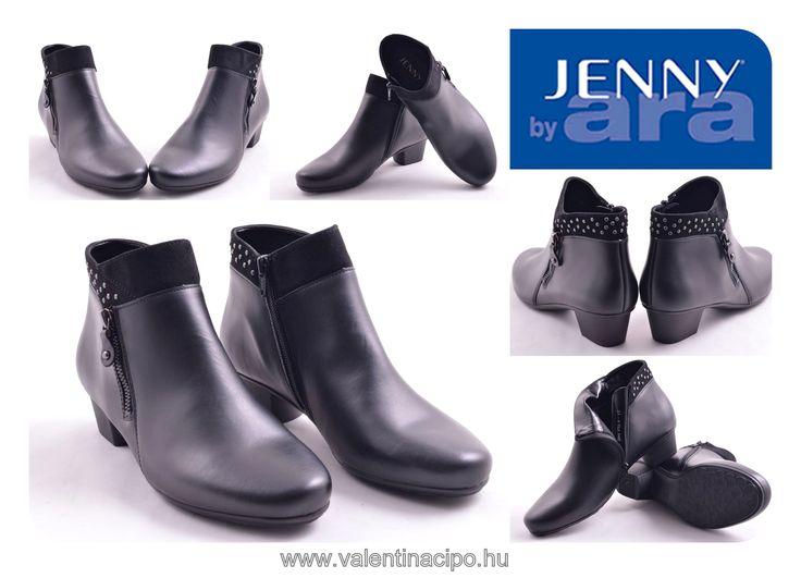 Jenny Ara bokacipő!  http://www.valentinacipo.hu/63520-71