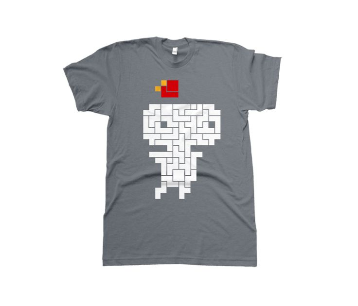 'Fez' merchandise from our latest BLOG post on '5 ways to engage gamers' -  http://www.grandyo.com/blog/5-ways-to-engage-gamers-for-dev-publishers_69.html