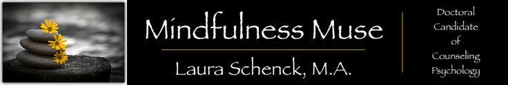 Mindfulness Muse