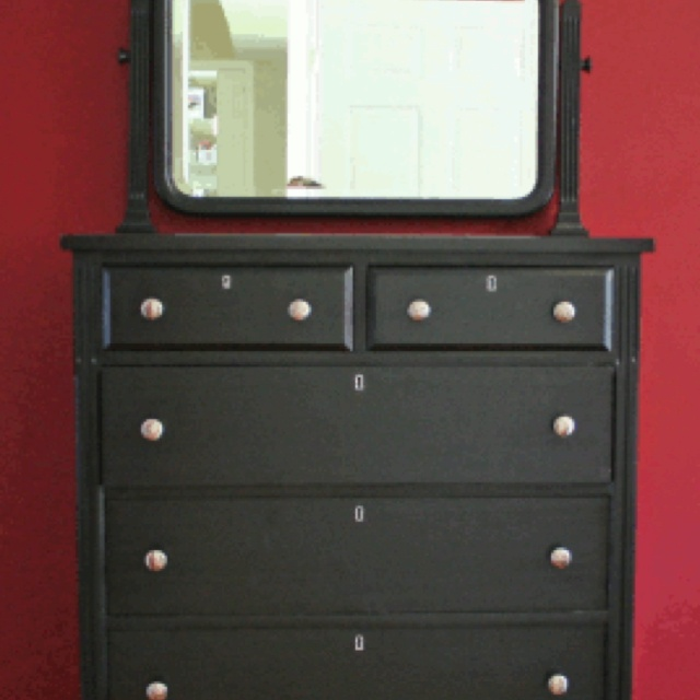 51 Best Furniture Makeover Images On Pinterest Furniture Makeover Furniture Projects And