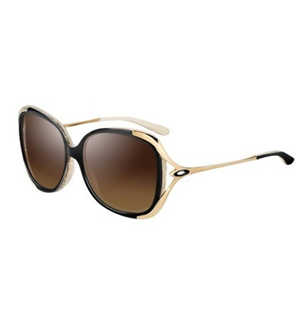 oakley outlet online 461e  OAKLEY CHANGEOVER ~ tried these on in store LOVE them! wink wink, cough  cough!