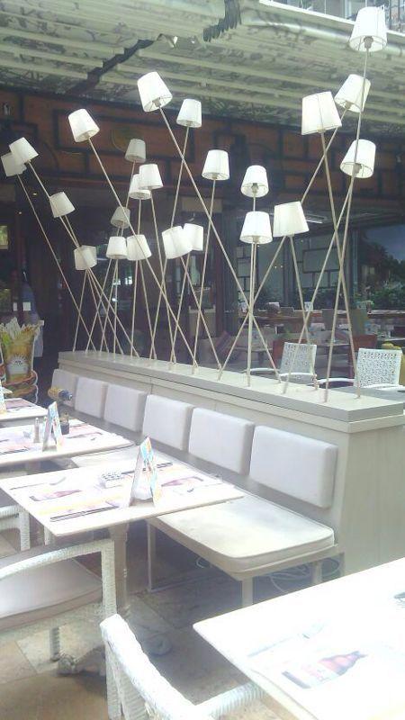 Cafe Cadde İstanbul
