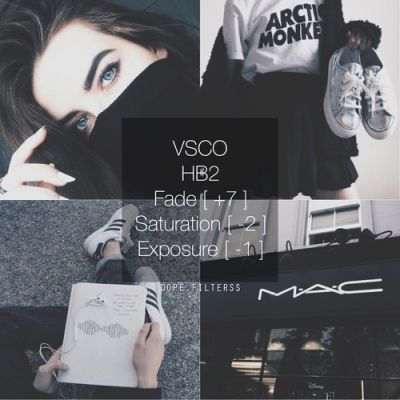 แต่งภาพแอพ VSCO Cam ด้วย VSCO Cam filter โทน darker brighter Noise - VSCO Cam สอนแต่งรูป Vscocam ปรับสี Vsco filter - Enjoy Domain introduce Program : - Powered by Discuz!