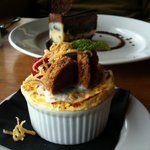 Grizzly House Restaurant, Banff - Restaurant Reviews - TripAdvisor