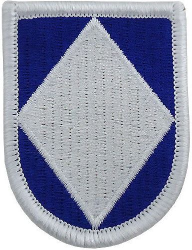 XVIII AIRBORNE CORPS (HEADQUARTERS AND HEADQUARTERS COMPANY)