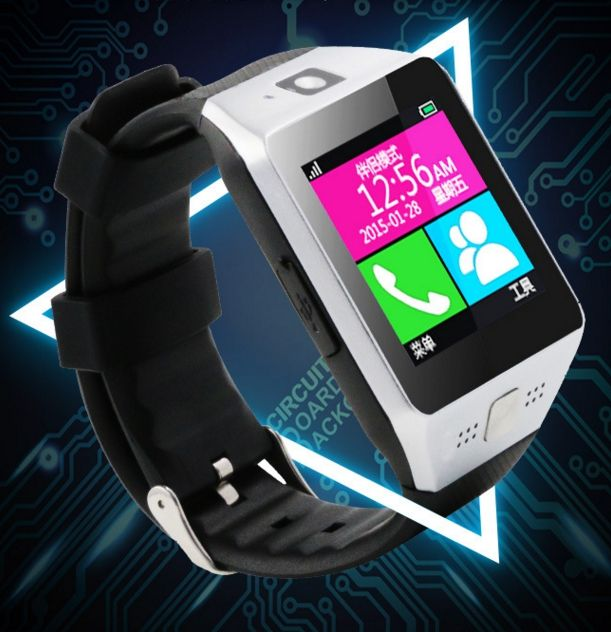 Bluetooth smartphone uhr smartwatch sim-handy handgelenk mate sim-karte kamera für android smartphone iphone samsung lg //Price: $US $29.00 & FREE Shipping //     #clknetwork