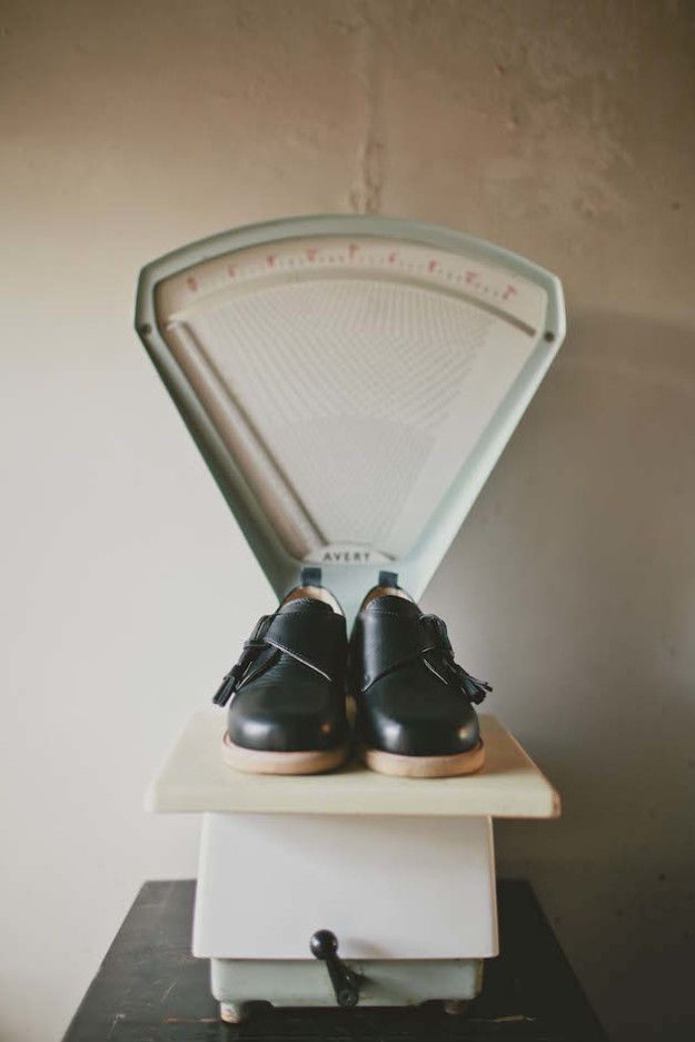 Shoes / Kids / Young Soles