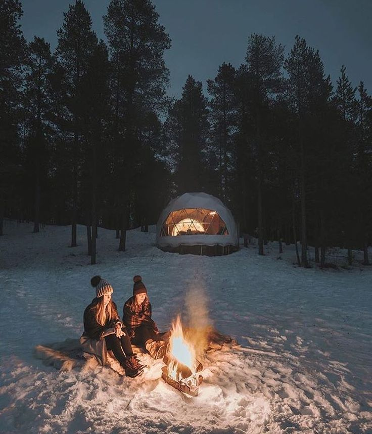 """1,849 Likes, 16 Comments - The Camping Collective (@campingcollective) on Instagram: """"Camping with the bestie is the best kind of camping! Photo by @helloemilie  Share your adventure…"""""""