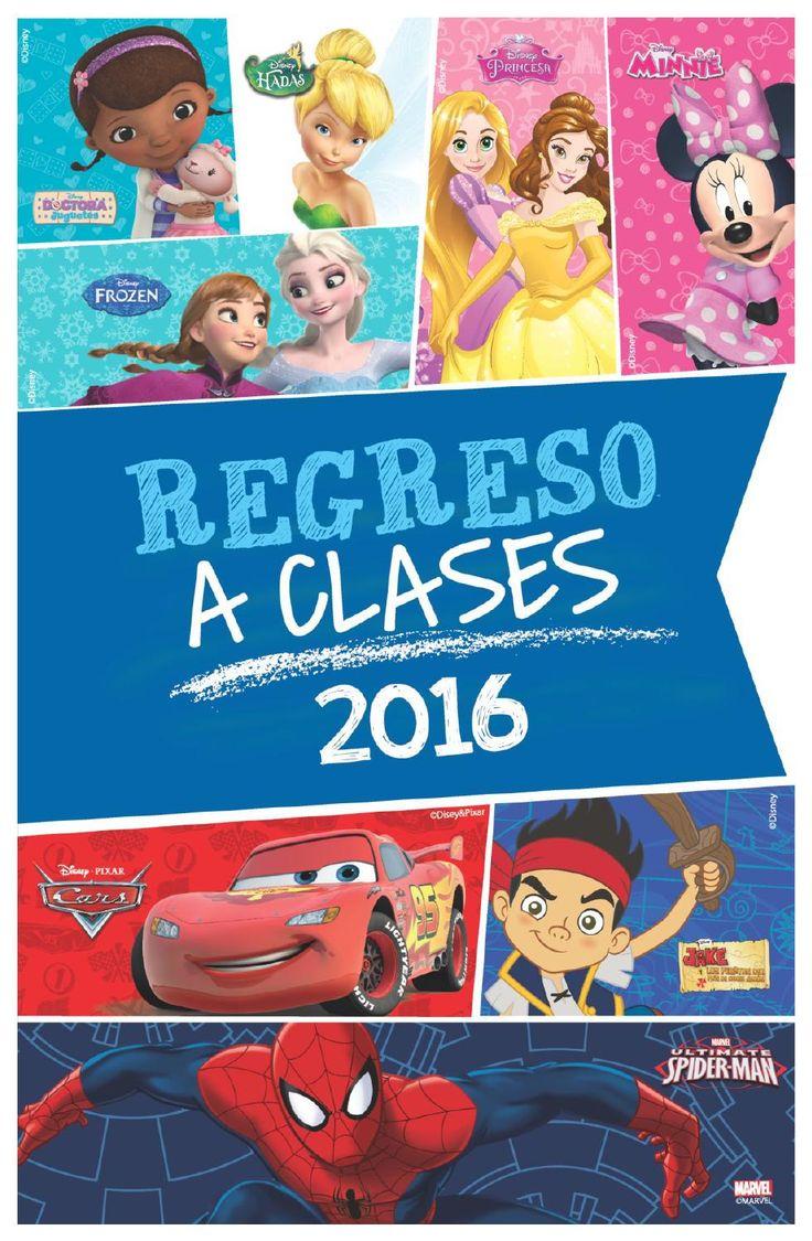 Regreso a Clases 2016  Regreso a Clases 2016 Distribuidora la Unica (Cali) Dirección 1: Carrera 9 Nro. 11-32 (Centro) Dirección 2: Calle 11 Nro. 9 – 29 (Centro) pbx: (572) 5242496 – 8857602 Cali – Colombia. fax: 8961199 Cali. - See more at: http://www.launica.com.co/contacto/