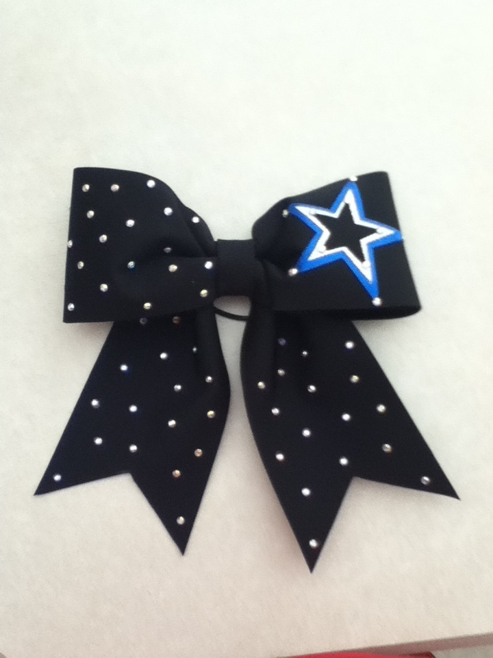 78 Best Images About Cheer Bows On Pinterest Logos