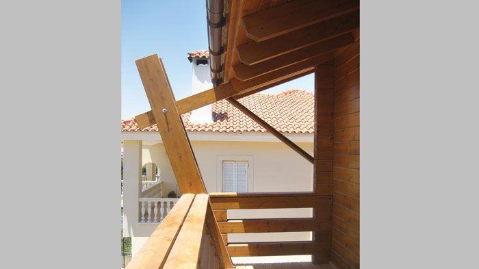 Αποτέλεσμα εικόνας για παθητική ηλιακή αρχιτεκτονική