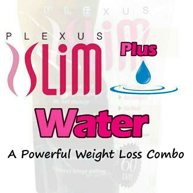 \\\ FACT! /// Did you know that the Slim was designed to regulate glucose levels?  If you're not flushing the excess glucose out with water it's being stored as FAT!  So what would you rather do, drink your water or store the fat?  #drinkyourwater #orderyourslim