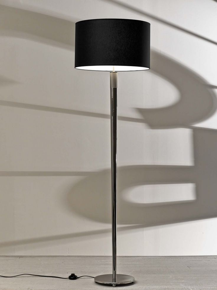 Cl sterling son lavinia collection i love lampdecorative lightingfloor