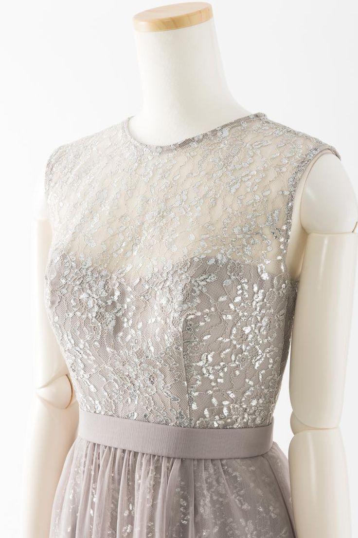 LR223 グレー グリッター ブライズメイド ドレス パーティー  Sale, Instock Bridesmaid Dresses. Ivory, Beige Multi Color Floor Length & Knee Length Satin Dress. #ブライズメイドドレス #ブライズメイド  合計金額 ¥20,000-(税抜)以上で送料無料即日納品 セール商品の返品受付サービス・お直しについて ベアトップデザインのマットサテンドレス 優しいベージュカラーのドレスにネイビーのベルトが目を引きます  定価23,700円の70%オフにて限定販売です  販売ドレスカラー:サンド × ネイビー(画像色) USサイズ0 (バスト84cm/ウエスト63cm/ヒップ94cm)の方向け ドレス実寸サイズ-身幅84cm/ウエスト64cm/ヒップ100cm/着丈72cm  【セールドレス色別タグ】 #ブルー・パープル・グリーン系  #イエロー・コーラル系  #アイボリー・ベージュ系  #赤・ピンク系  #ブラック・ネイ