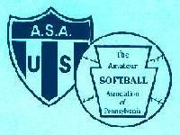 Pennsylvania Slow Pitch Softball Invitational Tournaments #asa #of #pa, #softball #history http://denver.nef2.com/pennsylvania-slow-pitch-softball-invitational-tournaments-asa-of-pa-softball-history/  # Miller High Life/Yuengling – Williamsport, PA Delco Times Champs and Charity Classic – Marcus Hook, PA Charity Challenge – West Chester Razorbacks Early Bird – York, PA Lancaster County Spring Open, Intercourse, PA Coke Classic – Lewisburg, PA Rattlesnake Round-up – Noxen, PA Bridgeton AA…