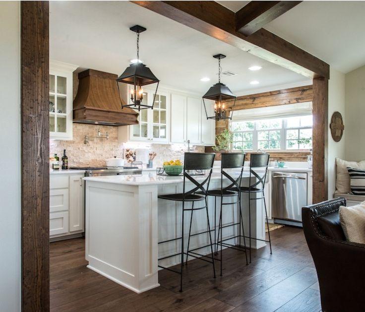 Kitchen Design Courses Exterior Image Review