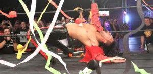 Shinsuke Nakamura WWE Latest, Brock Lesnar Update, WWE Total Divas Teasers For Upcoming Episodes | PWMania