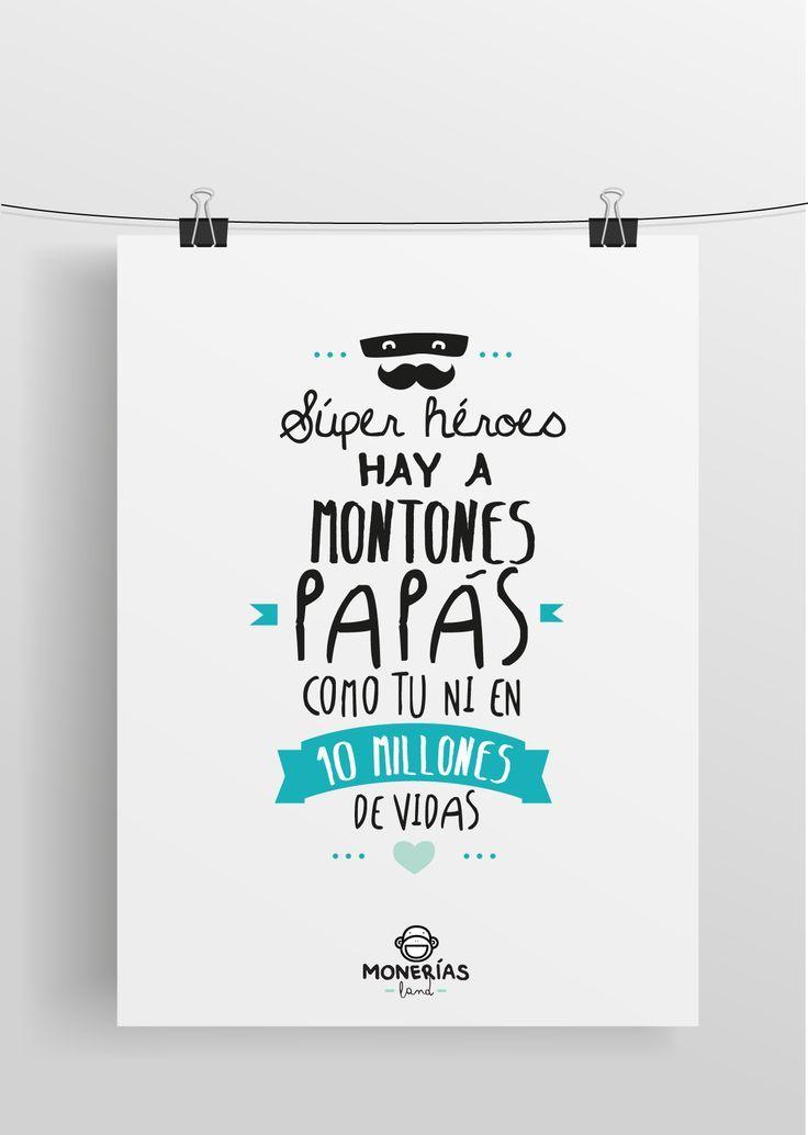 camisetas en espanol para ninos - Bing images